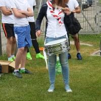 2017-06-04_-_Fussballturnier-0020