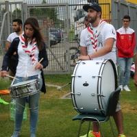 2017-06-04_-_Fussballturnier-0021