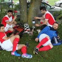 2017-06-04_-_Fussballturnier-0030