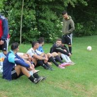 2017-06-04_-_Fussballturnier-0040