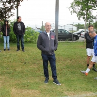 2017-06-04_-_Fussballturnier-0050
