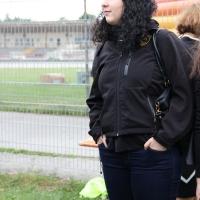 2017-06-04_-_Fussballturnier-0056