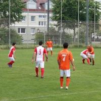 2017-06-04_-_Fussballturnier-0059