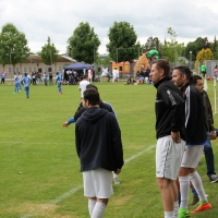 2017-06-04_-_Fussballturnier-0062