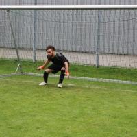 2017-06-04_-_Fussballturnier-0156