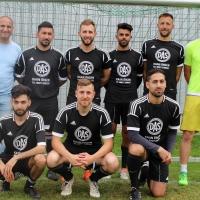 2017-06-04_-_Fussballturnier-0176