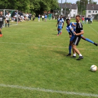 2017-06-04_-_Fussballturnier-0187