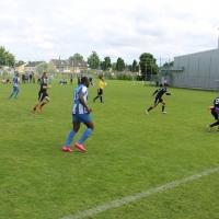 2017-06-04_-_Fussballturnier-0188