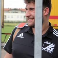 2017-06-04_-_Fussballturnier-0191