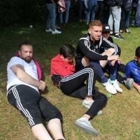 2017-06-04_-_Fussballturnier-0200