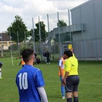 2017-06-04_-_Fussballturnier-0235
