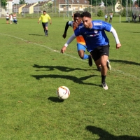 2017-06-04_-_Fussballturnier-0239