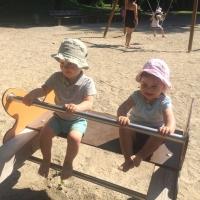 2017-06-22_-_Mutter-Kind-Gruppe_Spielplatz-0003