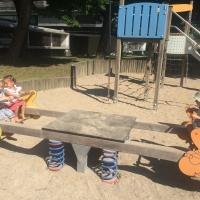 2017-06-22_-_Mutter-Kind-Gruppe_Spielplatz-0004