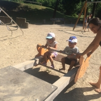 2017-06-22_-_Mutter-Kind-Gruppe_Spielplatz-0007