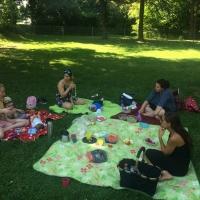 2017-06-22_-_Mutter-Kind-Gruppe_Spielplatz-0008