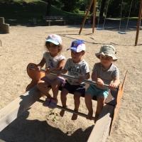 2017-06-22_-_Mutter-Kind-Gruppe_Spielplatz-0011