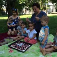 2017-06-22_-_Mutter-Kind-Gruppe_Spielplatz-0012