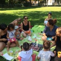 2017-06-22_-_Mutter-Kind-Gruppe_Spielplatz-0017