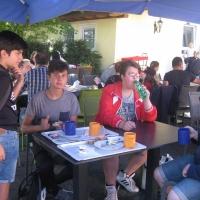 2017-07-16_-_Tanzgruppe_Skyline-0002