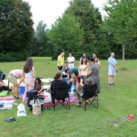 2017-07-23_-_Picknick_Autobahnsee_Augsburg-0001