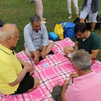 2017-07-23_-_Picknick_Autobahnsee_Augsburg-0004