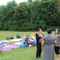 2017-07-23_-_Picknick_Autobahnsee_Augsburg-0011