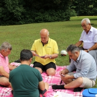 2017-07-23_-_Picknick_Autobahnsee_Augsburg-0023