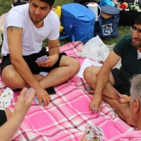 2017-07-23_-_Picknick_Autobahnsee_Augsburg-0025