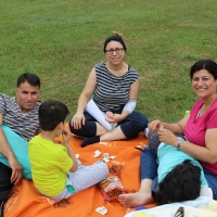 2017-07-23_-_Picknick_Autobahnsee_Augsburg-0027