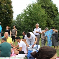 2017-07-23_-_Picknick_Autobahnsee_Augsburg-0031