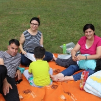 2017-07-23_-_Picknick_Autobahnsee_Augsburg-0035