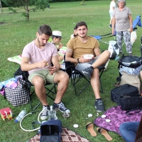 2017-07-23_-_Picknick_Autobahnsee_Augsburg-0037