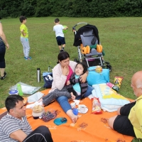 2017-07-23_-_Picknick_Autobahnsee_Augsburg-0040