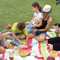 2017-07-23_-_Picknick_Autobahnsee_Augsburg-0042