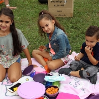 2017-07-23_-_Picknick_Autobahnsee_Augsburg-0043