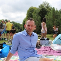 2017-07-23_-_Picknick_Autobahnsee_Augsburg-0053
