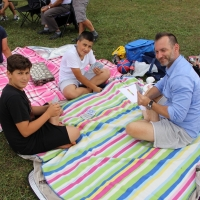 2017-07-23_-_Picknick_Autobahnsee_Augsburg-0056