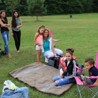 2017-07-23_-_Picknick_Autobahnsee_Augsburg-0057