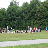 2017-07-23_-_Picknick_Autobahnsee_Augsburg-0065