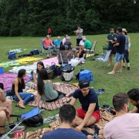 2017-07-23_-_Picknick_Autobahnsee_Augsburg-0095