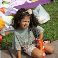 2017-07-23_-_Picknick_Autobahnsee_Augsburg-0127