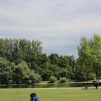 2017-07-23_-_Picknick_Autobahnsee_Augsburg-0129