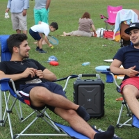 2017-07-23_-_Picknick_Autobahnsee_Augsburg-0142