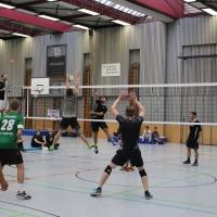 2017-09-30_-_Volleyballturnier_Cocktailnight-0004
