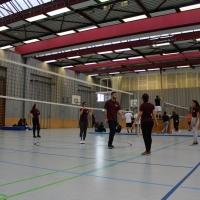 2017-09-30_-_Volleyballturnier_Cocktailnight-0007