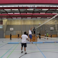 2017-09-30_-_Volleyballturnier_Cocktailnight-0014