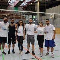 2017-09-30_-_Volleyballturnier_Cocktailnight-0036