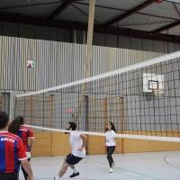 2017-09-30_-_Volleyballturnier_Cocktailnight-0037