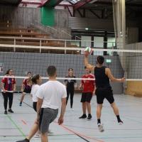2017-09-30_-_Volleyballturnier_Cocktailnight-0039